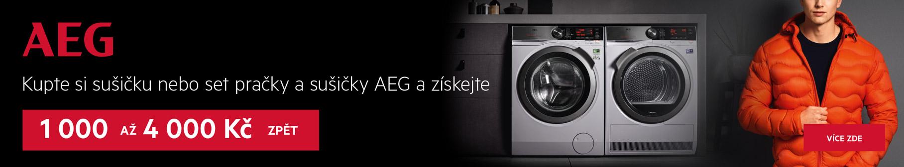 AEGCB1